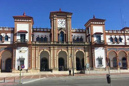 ▷ Que ver en Jerez de la Frontera - Que ver en Cadiz