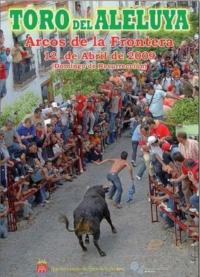cartel dia deltoro arcos