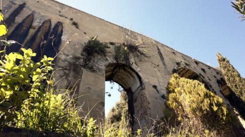 restos romanos en cadiz provincia