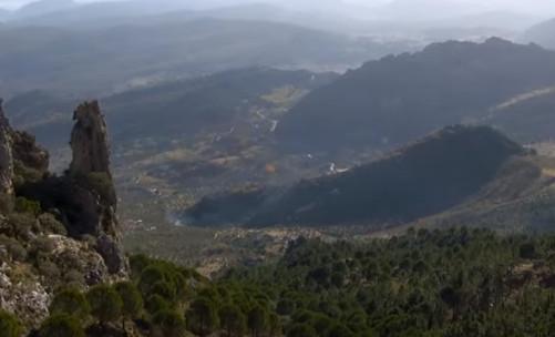 comarca sierra cadiz