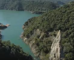 complejo turistico pico del aguila